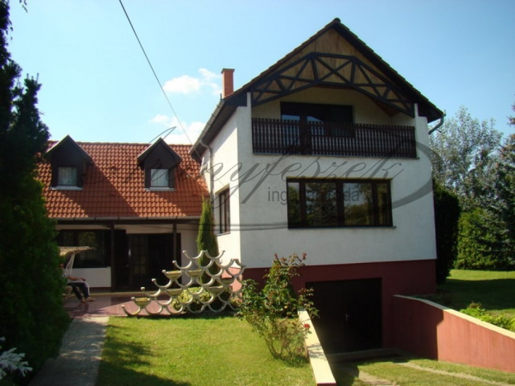 For sale Nyíregyháza