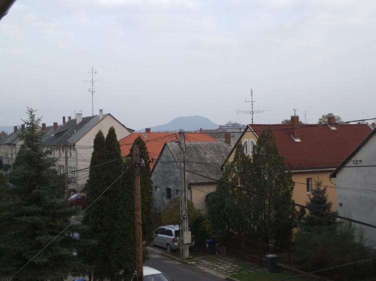 Kiadó  Tapolca