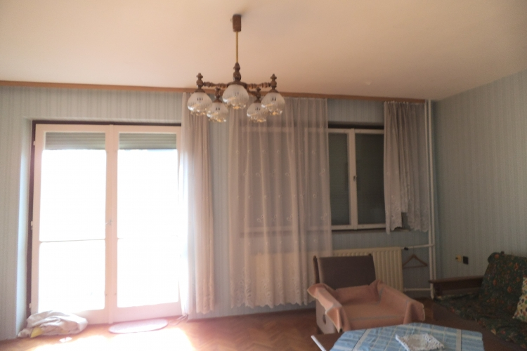 For rent  Tapolca
